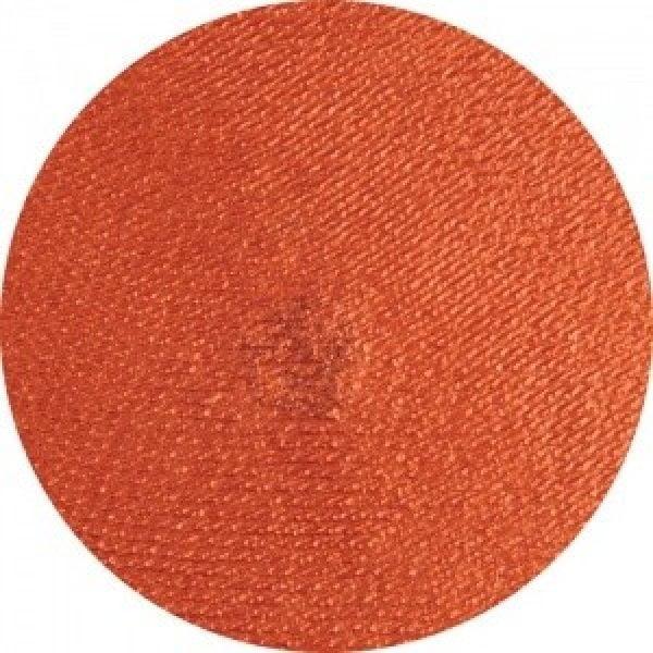 Superstar Face Paint .058 Copper Shimmer 45g