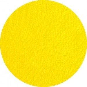 Superstar Face Paint .144 Yellow 45g