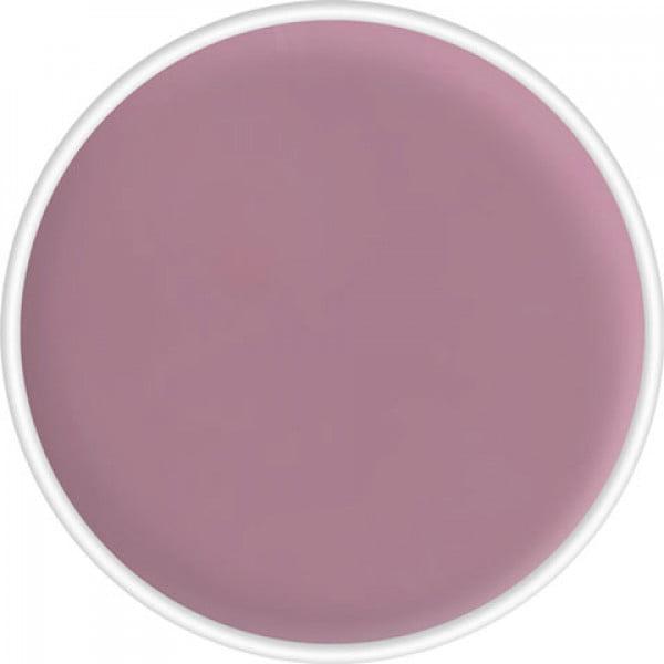 Kryolan Supracolor - G 108 Purple Greasepaint