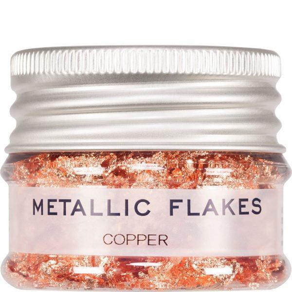 03075 00 prod copper 960