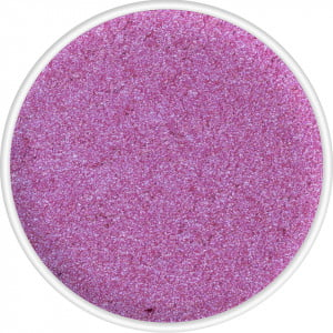 Kryolan Supracolor Interferenz - PV Purple Lilac Greasepaint 8ml
