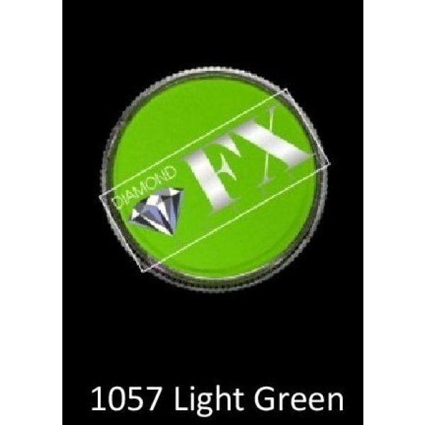 1057LightGreen 1