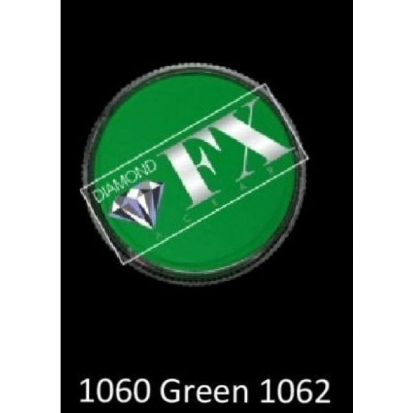 1060Green 2