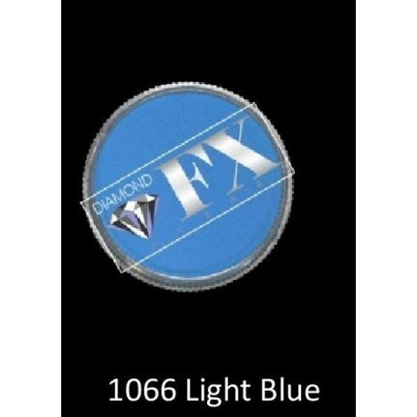 1066LightBlue 2