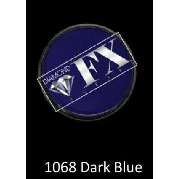1068DarkBlue 1