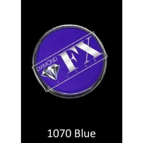1070Blue 2