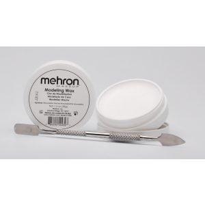 Mehron - Modeling Wax (38g)