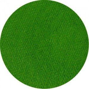 Superstar Face Paint .042 Grass Green 45g