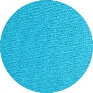 Superstar Face Paint .100 Henry Jr. Blue 45g