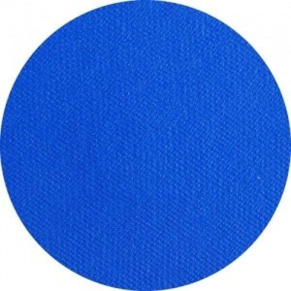 Superstar Face Paint .143 Brilliant Blue 45g