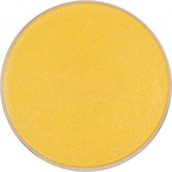 Superstar Face Paint .302 Buttercup Shimmer 45g
