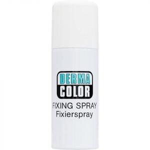 Kryolan Dermacolor Fixing Spray