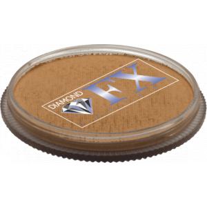 Diamond FX Face Paint ES1014 – Medium Skin