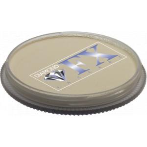Diamond FX 180 Neon White