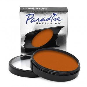 Mehron Paradise Makeup AQ – Foxy