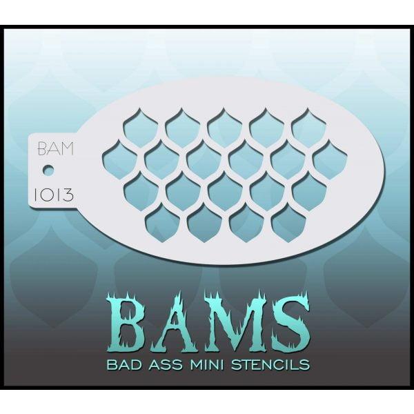 BAM1013 1