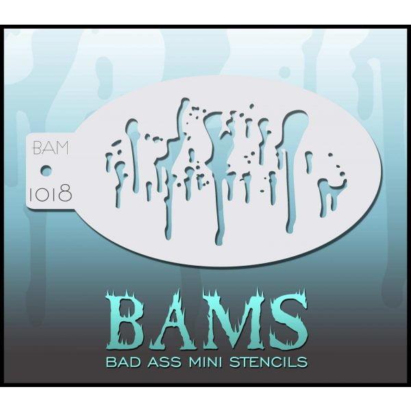 BAM1018 1