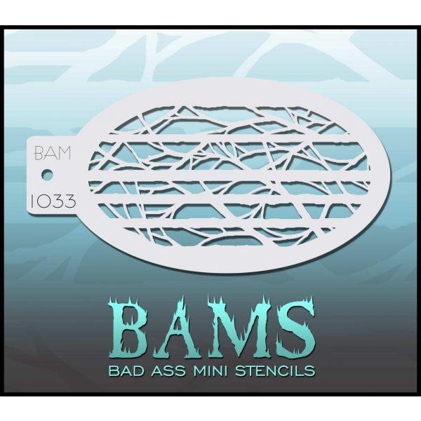 BAM1033 1