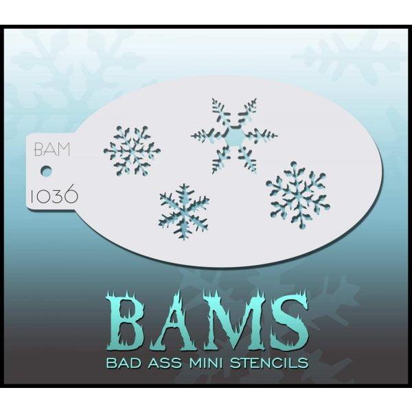 BAM1036 1 1