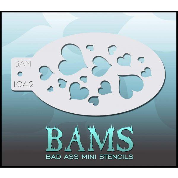 BAM1042 1