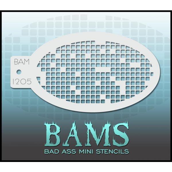 BAM1205a 2