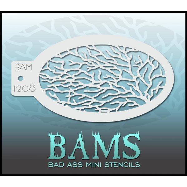 BAM1208a 1