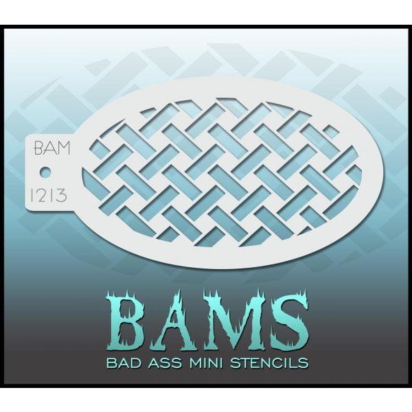 BAM1213a 2