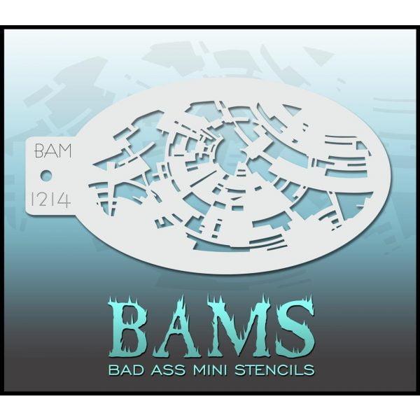 BAM1214a 1