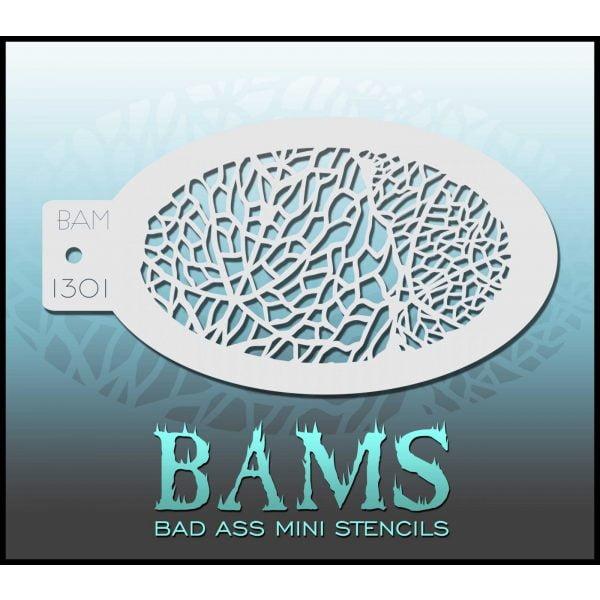 BAM1301 Low