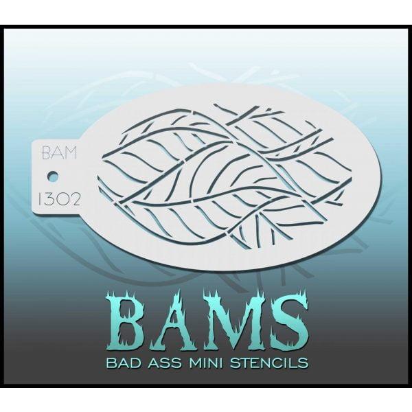 BAM1302 Low 2