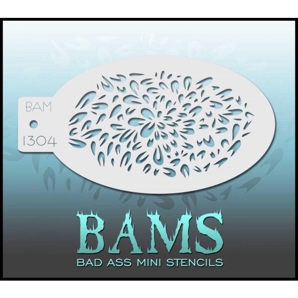 BAM1304 Low 2