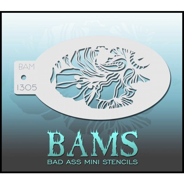 BAM1305 Low 1 1