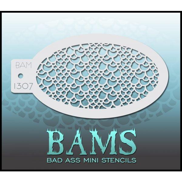 BAM1307 Low 1