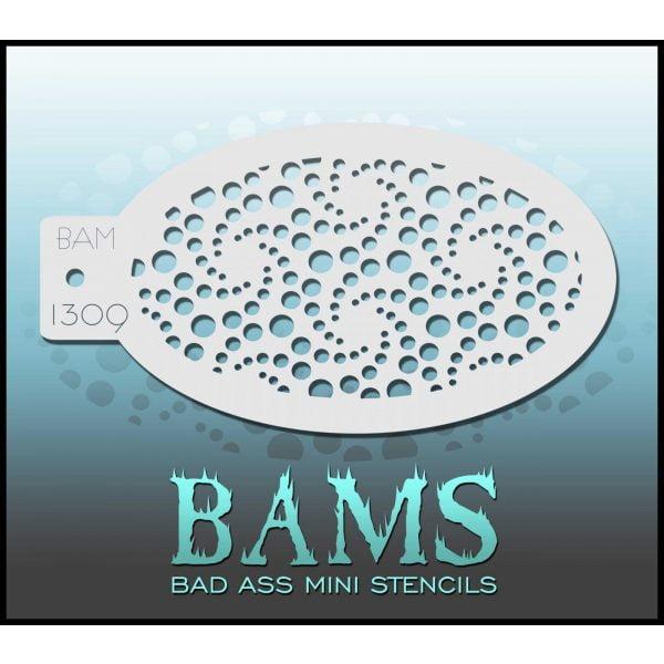 BAM1309 Low 1 1