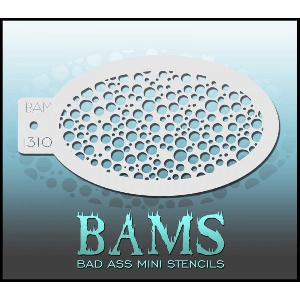 BAM1310 Low 2