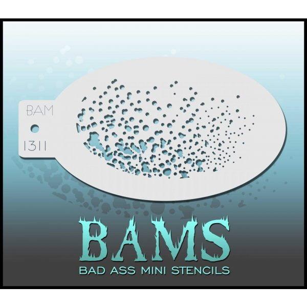 BAM1311 Low