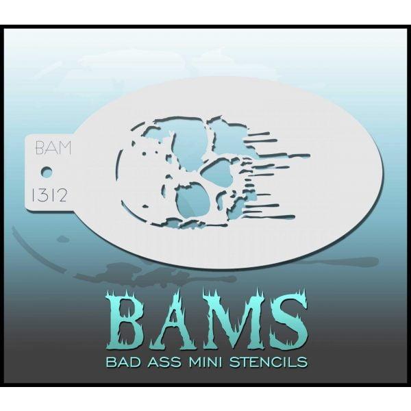 BAM1312 Low 1