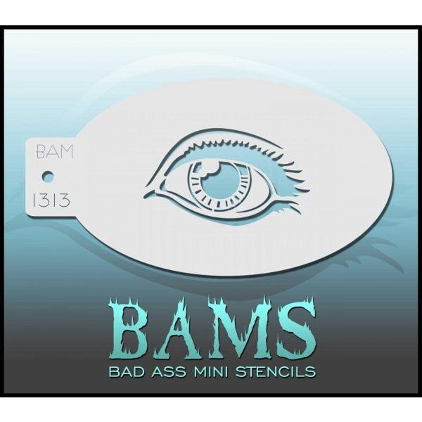 BAM1313 Low 1 1
