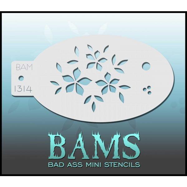 BAM1314 Low 2