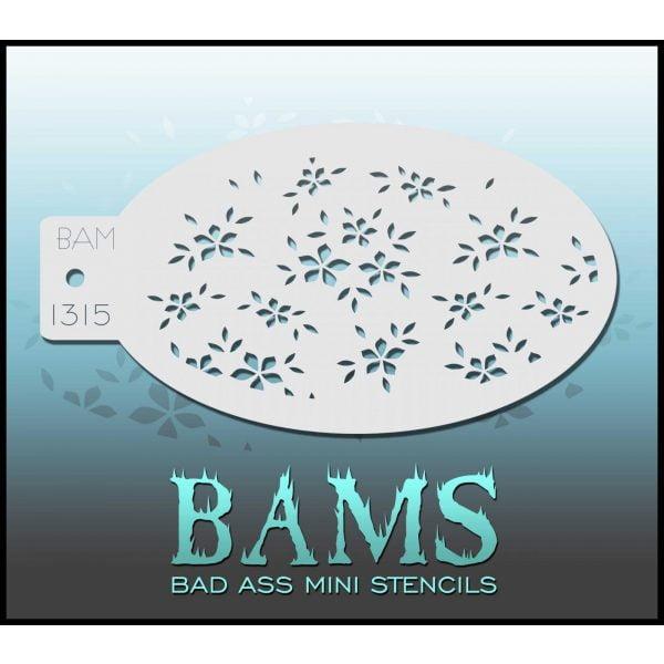 BAM1315 Low 1