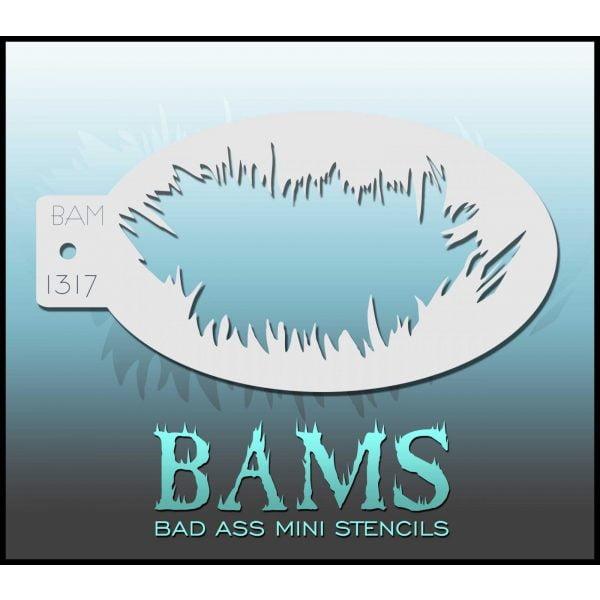 BAM1317 Low 1 1
