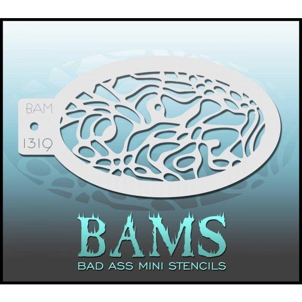 BAM1319 Low 2