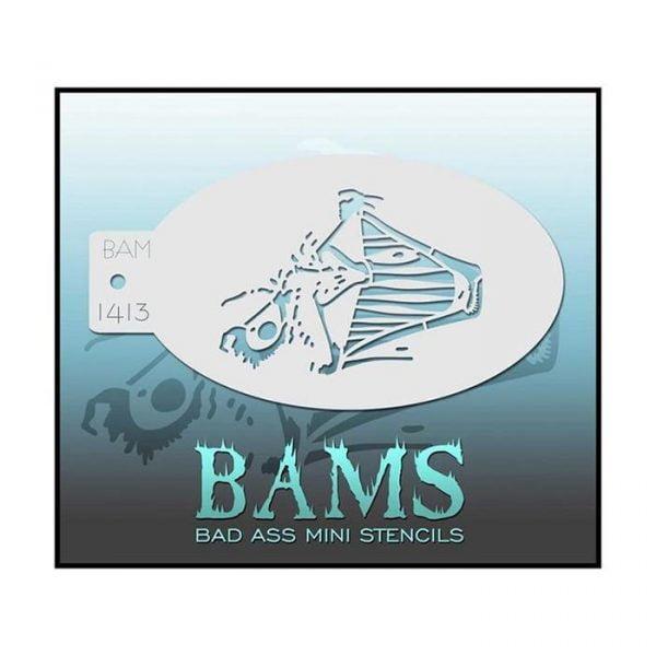 BAM1413