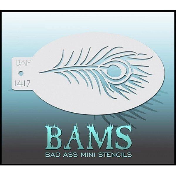 BAM1417