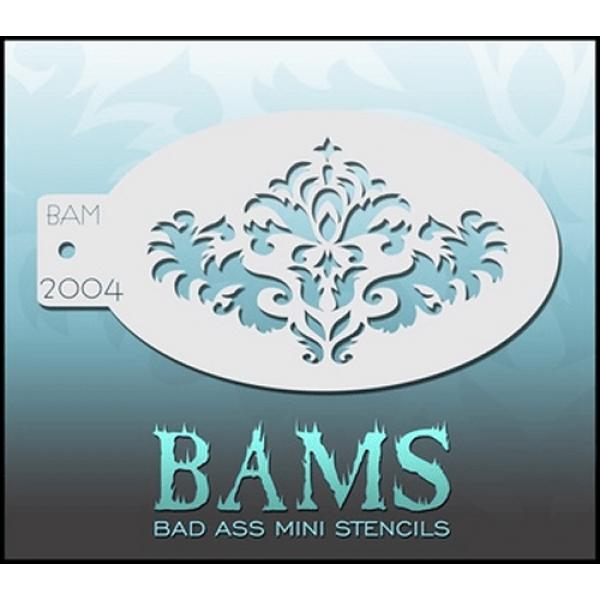 BAM2004.fw