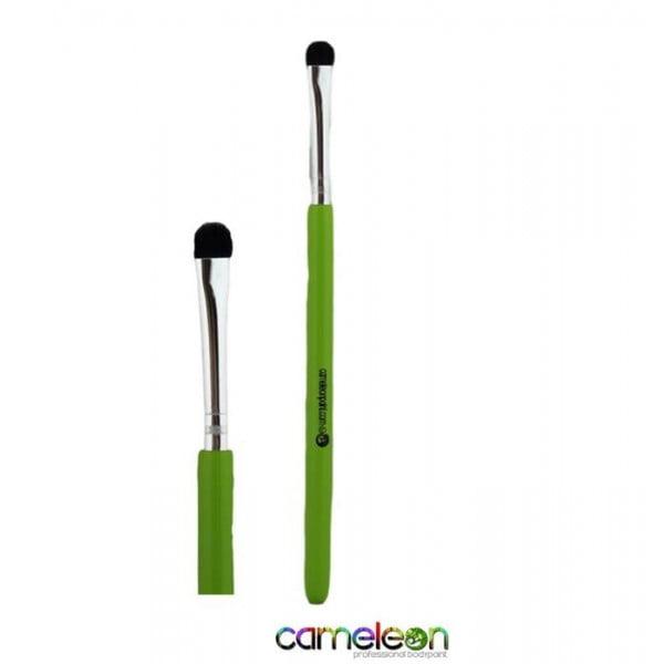 Cameleon Blender brush Small