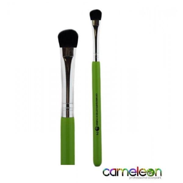 Cameleon - Blender brush Large