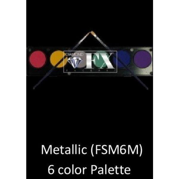 FSM6Mmettallic6 1