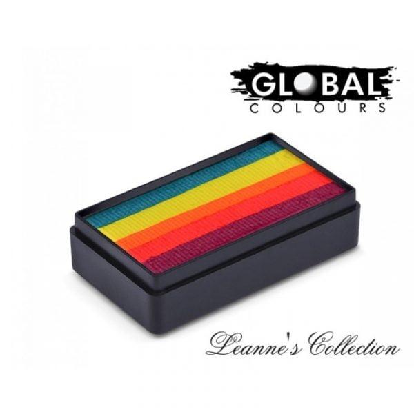 LLLI30 800x800 1