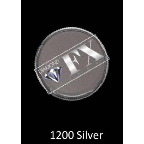 Met1200Silver 2